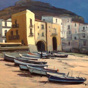 Celafou (Sicile)