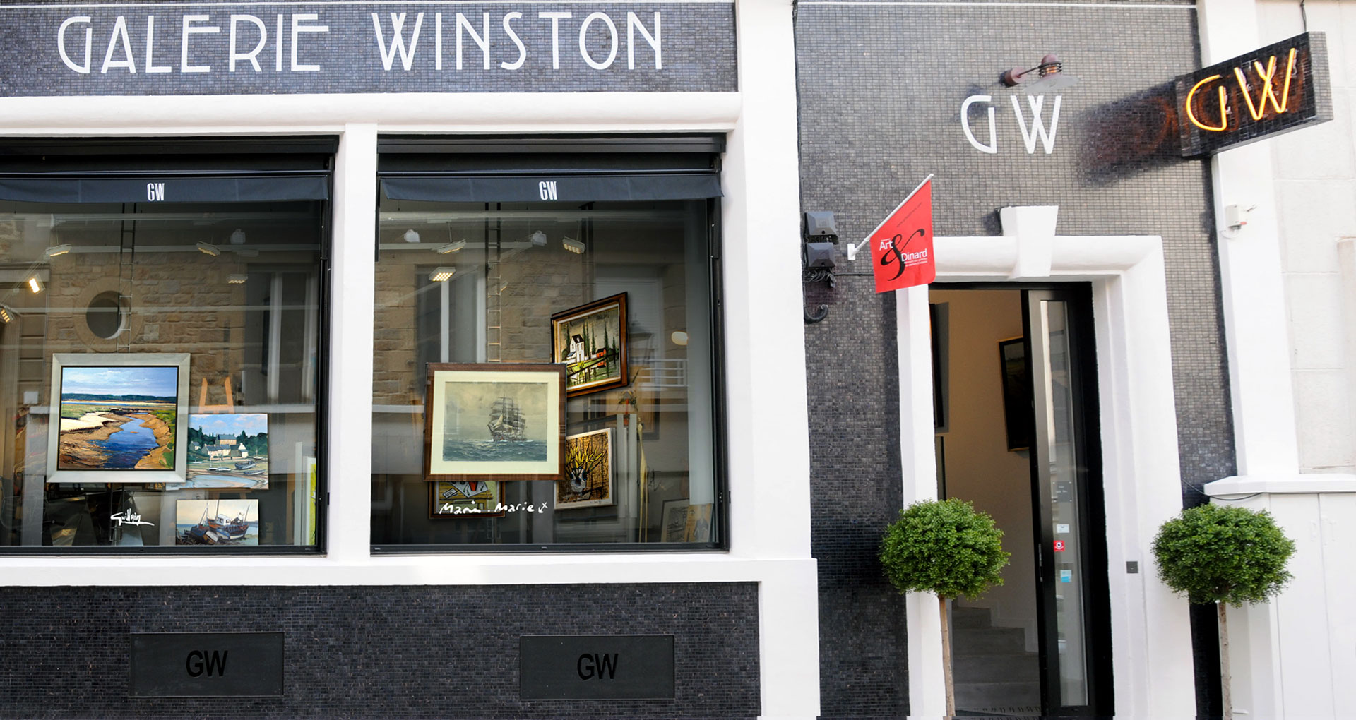 facade-galerie-winston